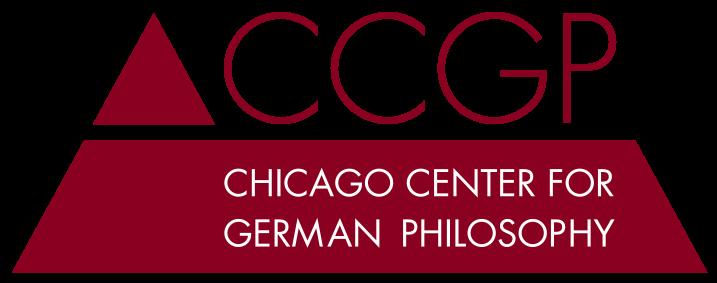 Center for German Philosophy